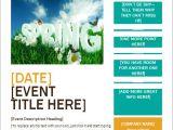 Sponsor Flyer Templates event Sponsorship Flyer Saferbrowser Yahoo Image Search