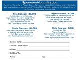 Sponsor Flyer Templates Hfh Golf Scramble Sponsorship Flyer 2013 somerset