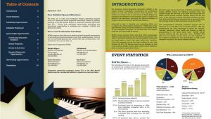 Sponsorship Prospectus Template 22 2011 Adha Prospectus Sponsorship Guidefinal 2 Jpg 852