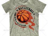 Sport T Shirt Design Templates 25 Amazing Psd Eps Sport T Shirt Design Templates