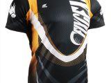 Sport T Shirt Design Templates 40 T Shirt Designs Creative Ideas Free Premium