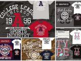 Sport T Shirt Design Templates T Shirt Design Sport Templates Vector Free Download