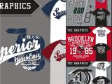 Sport T Shirt Design Templates T Shirt Design Sport Vector Free Download
