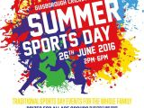 Sports Day Poster Template Sports Day Posters Design Www Pixshark Com Images