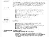 Sports Resume Template Free Creative Sports Coach Resume Template Resumenow