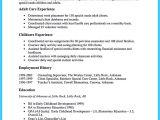 Sql Basic Resume How Professional Database Developer Resume Must Be Written
