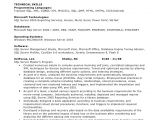 Sql Basic Resume Sql Developer Resume