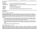 Sql Data Analyst Resume Sample Data Analyst Resume Sql Server Sample List Education On