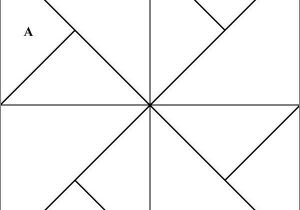 Square Templates for Quilting 1459 Best Quilts Epp Templates Layouts Shape Sheets