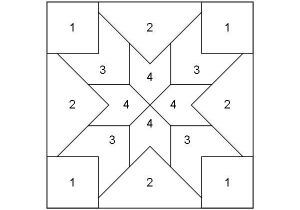Square Templates for Quilting Best 25 Paper Quilt Ideas On Pinterest Diy Paper