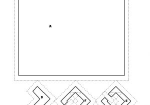 Square Templates for Quilting Free Quilt Craft and Sewing Patterns Links and Tutorials