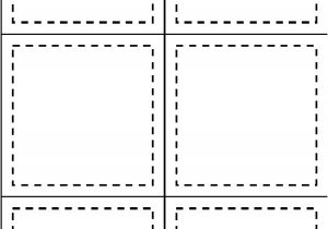 Square Templates for Quilting Friendship Quilt