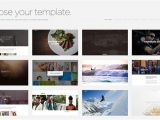 Squarespace.com Templates Squarespace Review 2016 top 10 Things You Should Know