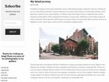 Squarespace Templates with Sidebar Editing Sidebars Squarespace Help