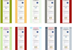 Squeeze Page Templates WordPress 42 Free Squeeze Page Templates for Instant Download