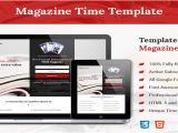 Squeeze Page Templates WordPress Squeeze Page Template Effective Marketing tool