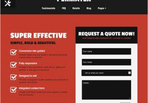 Squeeze Page Templates WordPress WordPress Squeeze Page Template WordPress Squeeze Page