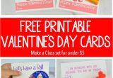 St Jude Valentine Day Card 145 Best Valentine S Day Images In 2020 Valentine Day
