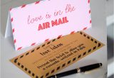 St Jude Valentine Day Card Anniversary or Valentine Card with Personalised token