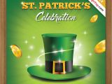 St Patrick Day Flyer Template Free Free St Patricks Day Flyer Template Psd Designyep
