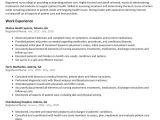 Staff Nurse Resume Word format Medical Staff Nurse Resume Sample Mbm Legal