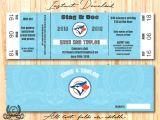Stag and Doe Ticket Templates attractive Stag Tickets Template Free Picture Collection
