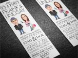 Stag and Doe Ticket Templates Search Results for Templates for Tickets Free Calendar