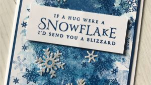 Stampin Up Beautiful Blizzard Card Ideas 1688 Best Stampin Up Images Stampin Up Cards Stampin Up