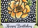 Stampin Up Beautiful Day Card Ideas Beautiful Day Stampin' Up