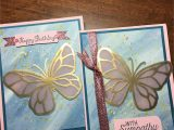 Stampin Up Beautiful Day Card Ideas Pin On My Own Creations