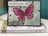 Stampin Up Beautiful Day Card Ideas Stampin' Up Beautiful Day