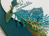 Stampin Up Beautiful Peacock Card Ideas 4818 Best Cards Images Cards Cards Handmade