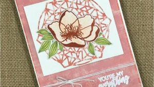 Stampin Up Beautiful Promenade Card Ideas 14 Best A Stampin Up Beautiful Promenade Images