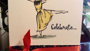 Stampin Up Beautiful You Card Ideas Feminine Birthday Card Using Stampin Up Beautiful You and