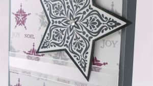 Stampin Up Bright and Beautiful Card Ideas Stampin Up Bright and Beautiful Christmas Cards Xmas