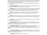 Standard Business Proposal Template 32 Business Proposal Templates Doc Pdf Free