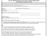 Standard Business Proposal Template Business format Template Free Business Template