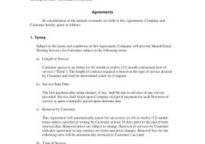 Standard Terms and Conditions for Services Template Standard Terms and Conditions for Services Template Choice