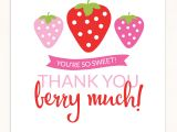 Standard Thank You Card Size Lovely Party Package Party Add On Designs Invitation Not