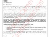 Standout Cover Letter Examples Cover Letters that Stand Out All About Letter Examples