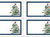 Staples Avery 5160 Template Christmas Mailing Labels Chritsmas Decor