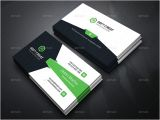 Staples Brand Business Cards Template Free Business Card Template Staples Choice Image Card
