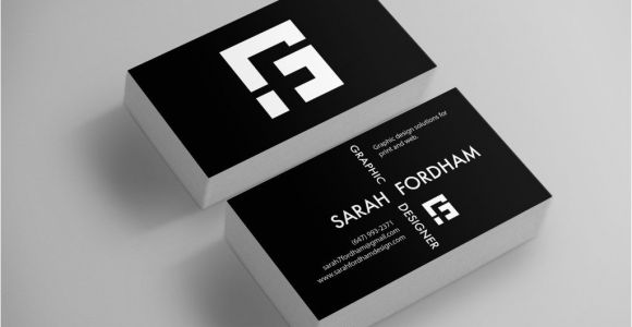 Staples Brand Business Cards Template Staples Brand Business Cards Template Staples Business