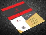 Staples Brand Business Cards Template Staples Business Card Template Ms Word Archives