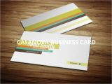 Staples Brand Business Cards Template Staples Business Card Templates Business Card Template