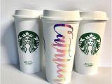 Starbucks Personalized Tumbler Template New Starbucks Personalized Tumbler Template Free