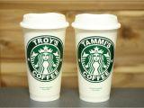 Starbucks Personalized Tumbler Template Starbucks Personalized Travel Mug Template Best Mugs Design