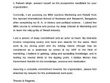 Start A Cover Letter with Dear Dear Sir Madam Cover Letter the Letter Sample