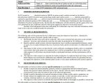Statement Of Work Contract Template Statement Of Work Template 13 Free Pdf Word Excel