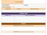 Statement Of Works Template Free Statement Of Work Templates Smartsheet